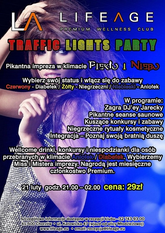 Traffic Lights Party.jpg