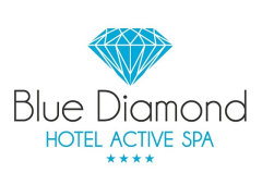 Blue Diamond Hotel Active SPA